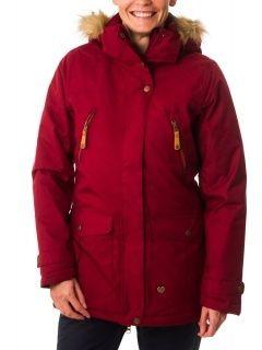 Női | Kabátok