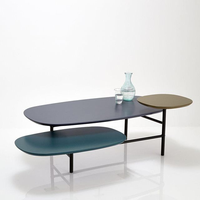 Table Basse 3 Plateaux Fly : Best images about table basse on design