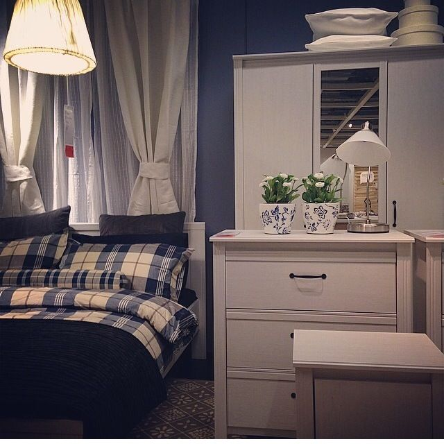 Latest Bedroom Colours 2015 Ikea Bedroom Youth Red Wall Decor Bedroom Cool Kids Bedroom Ideas For Girls: Počet Obrázků Na Téma Ikea Inspirace Na Pinterestu: 17
