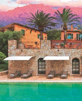 57 best La Corse ☀ images on Pinterest Destinations, Beautiful - chambre d agriculture de corse du sud
