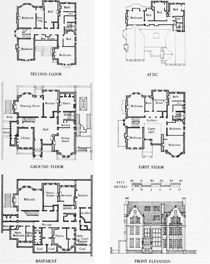 25 Best Ideas About Front Elevation Designs On Pinterest