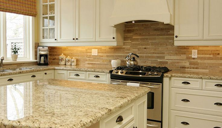 ... kitchens ideas microwave ovens kitchens backsplash granite countertops