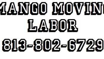 Pasco County Short Notice Moving Help / Pods / Packrat / Moving Truck / Rental Trucks