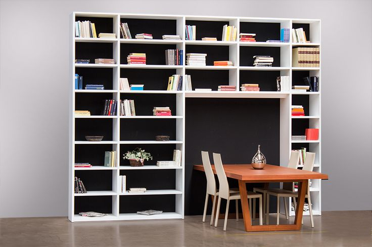 Libreria Light
