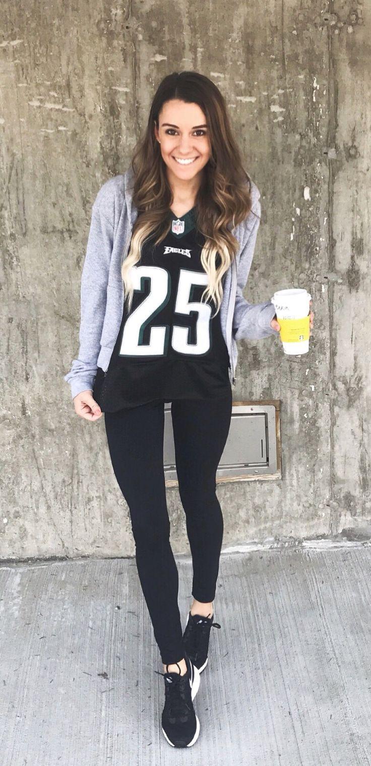 nfl jersey dresses for women