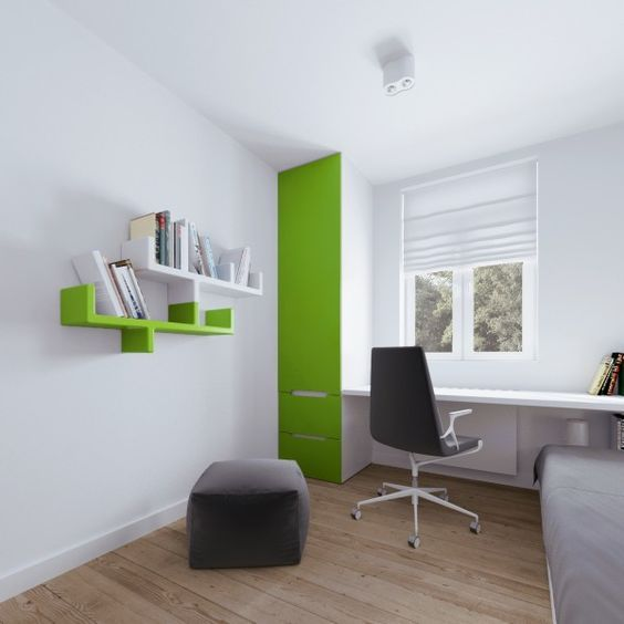 Beautiful apartment with clever design features see more http www attic apartmentclever designstylfloor plansteenage