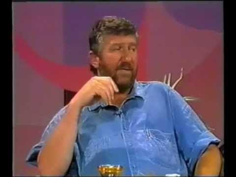 Tolla van der Merwe - Die storie van Koos Koekemoer - YouTube