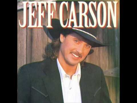 Well who knew...I didn't ...Jeff Carson - I Can Only Imagine - YouTube