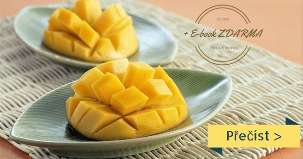 Znáš důležité informace o mangu? Mrkni na oblíbený článek. Co bys měla vědět o mangu, recept na smoothie a mangová zmrzlina. #mango #Danča #fitness  Zaměřila jsem se na plod mangovníku, který je v Asii běžný asi tak, jako u nás jablko. Jsem moc ráda za to, že pro mango mohu sáhnout i v našich obchodech, kde má své zasloužené místo mezi ostatními exotickými plody, neboť je přímo nabité vitamíny.   Chtěla bys vědět o mangu nějakou důležitou věc?