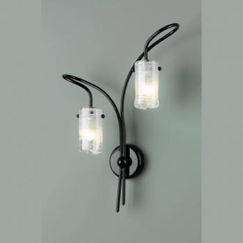 hallway lighting ideaNice Style, Neat Ideas, Lighting Ideas, Hallways Lights, House Stuff, Lights Ideas