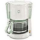 Coffee maker from Philips Available for Hyderabad delivery. Just select and use our online delivery services in Hyderabad.  Visit our site : www.flowersgiftshyderabad.com/Electronic-Gifts-to-Hyderabad.php