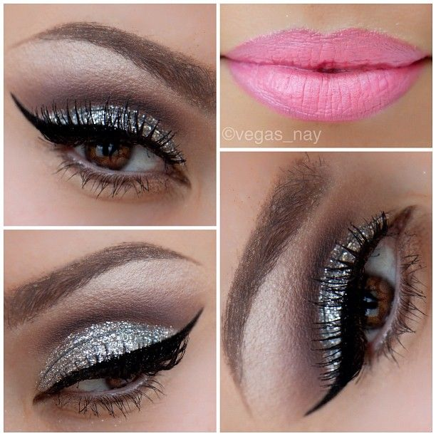 how to make eyeshadow stay without primer