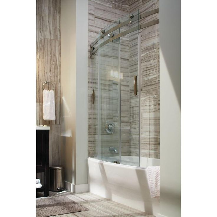 87 Best Images About Bathroom On Pinterest Vessel