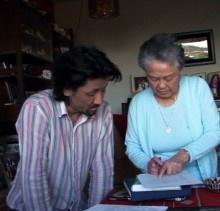 ヒロシマ・ナガサキダウンロード予告編Hiroshima Nagasaki Download Documentary by Director Shinpei Takeda