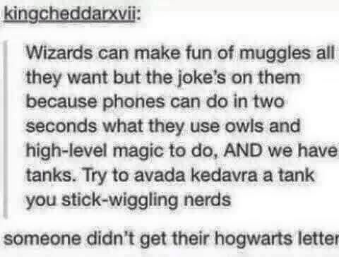 And we have electricity so idk why they would still use torches