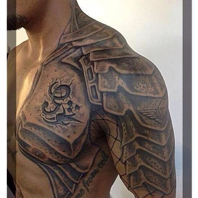 1000 ideen zu panzer tattoo auf pinterest. Black Bedroom Furniture Sets. Home Design Ideas