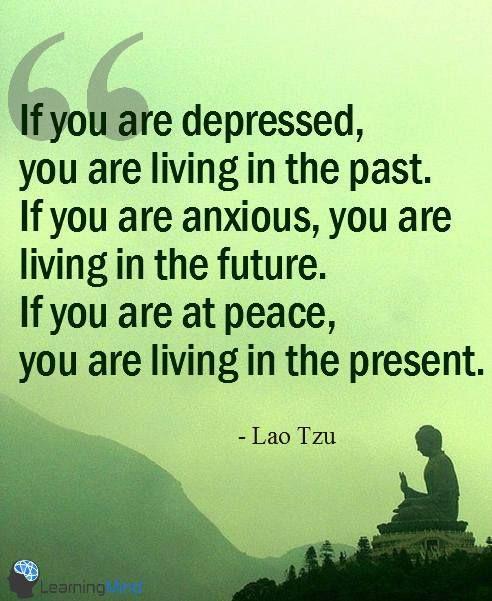 so simple. so profound.