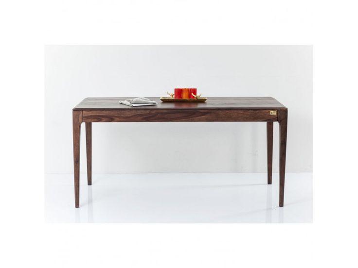 Stół Brooklyn IV — Stoły — KARE® Design
