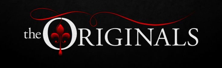 The Originals Season 1 Episode 9: Reigning Pain In New Orleans  Air date: 12/3/2013 Summary: NEW ALLIANCES ARE FORMED — Marcel, deeply conflicted by recent events, is surprised when Klaus opens up to him about some of his past indiscretions.  Read more: http://theoriginals-s01e09.webnode.com/