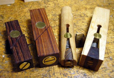 99 Best Woodworking Images On Pinterest Woodworking