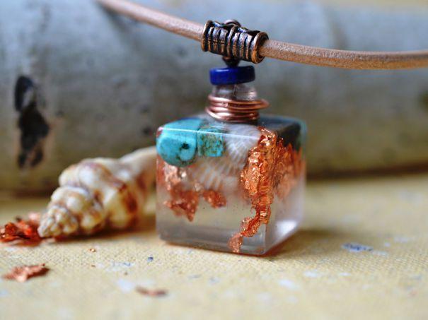 nature-resin-jewellery-16