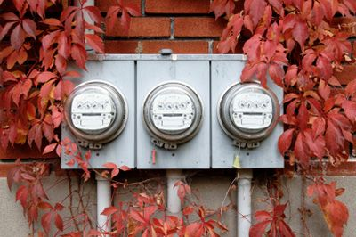 135 Best Ambit Energy Images On Pinterest