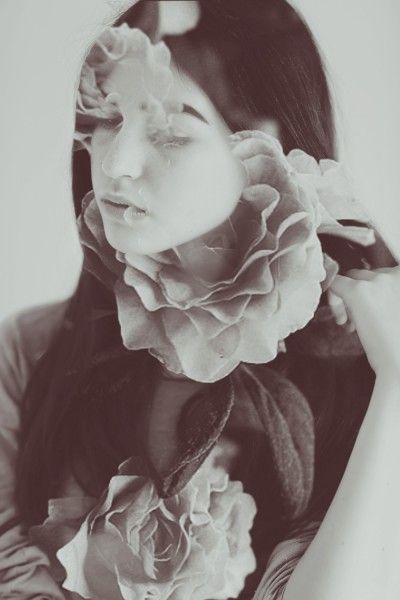 Call me Rose