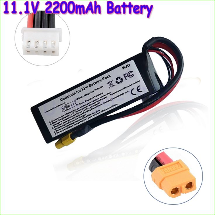 14.30$  Buy here - http://ali7x0.shopchina.info/go.php?t=32656227334 - 1pcs Lipo Battery 11.1V 2200Mah 3S XT60 Plug For Walkera Runner 250 250-Z-26 RC Helicopter Qudcopter Drone 14.30$ #magazineonlinewebsite