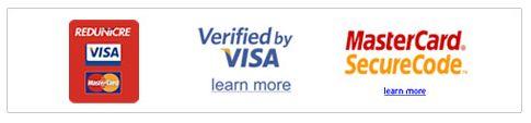 Hacemos tu vida más fácil con nuestros métodos de pago. ¡Ahora no tienen excusas para ofrecer un regalo único! http://www.mysweets4u.com/es/?o=2,80,160,0,0,0