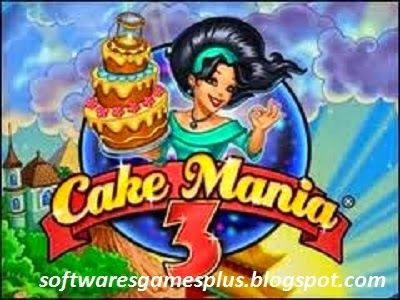 Cake Mania is a series of cooking and time management video games developed and published by Sandlot Games since 2006.The series is available for PCs, Apple Mac, game consoles, on the web as a Flash game, and as a mobile game for cell phones. Cake Mania is also notable for being one of the first top-50 titles available as a free download in an advertising-supported model.[citation needed]