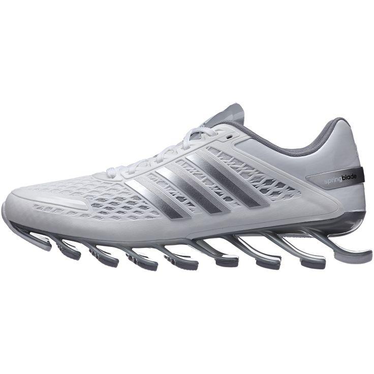 adidas adidas springblade 19746 grigio zone zone 490aaed - omkostningertil.website