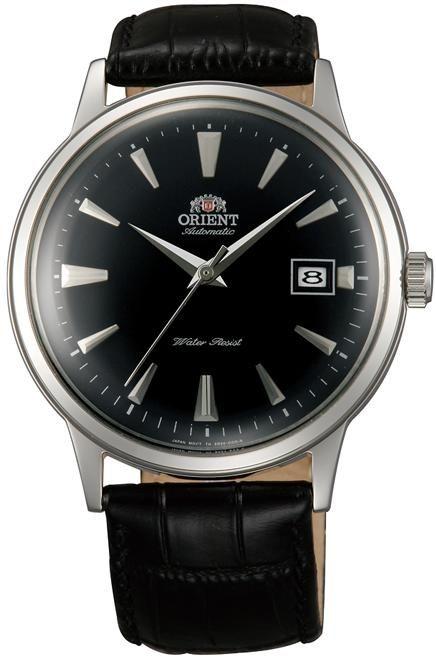 Reloj ORIENT FAC00004B0 , PlanetaRelojes.com