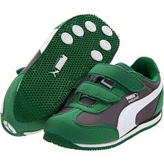 toddler puma sneakers