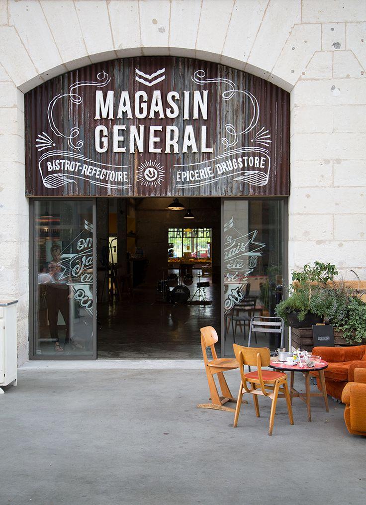Magasin-général-darwin-Mamie-Boude