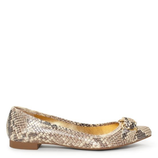 these will also belong to me.: Comfiest Shoes, Snakes Prints, Eryn, Shoes Galor, Snakeskin Trends, Caves, Spade Flats, Prints Flats, Kate Spade