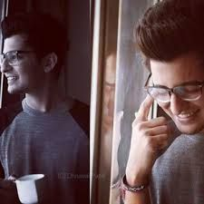 darshan raval dip zip - Google Search