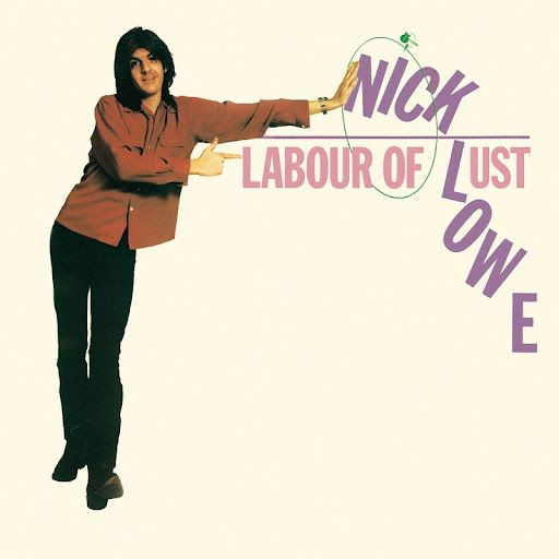 NICK LOWE - CRUEL TO BE KIND - HQ Best Version. New Audio. - YouTube