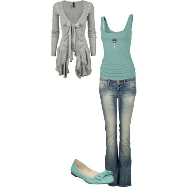 Untitled #1, created by emily-green-i on Polyvore
