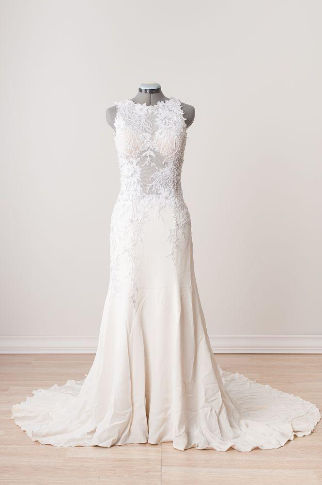 176 best Wedding Dress Rentals images on Pinterest | Neckline ...