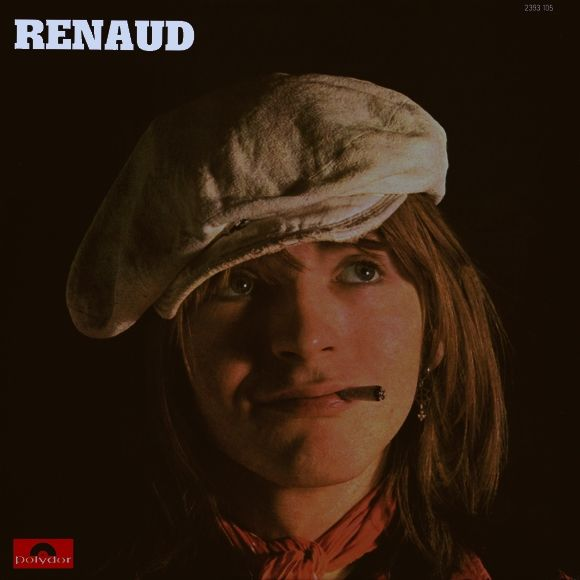 Renaud: 83 Best RENAUD / RENARD Images On Pinterest