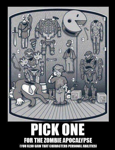 OBVIOUSLY SAMUS