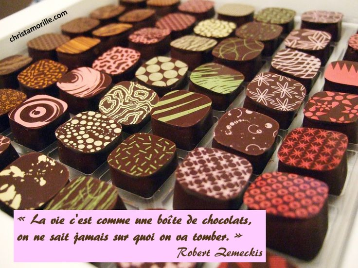 1000 citations sur le chocolat sur pinterest citations proverbes et amour. Black Bedroom Furniture Sets. Home Design Ideas