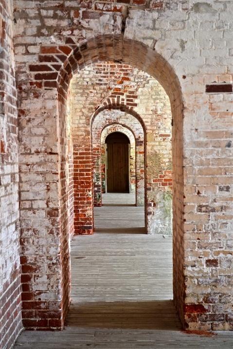 103 Best White Grey Washed Brick Walls Floors Images On