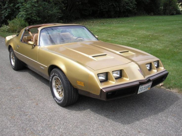 Trans Am Obsession A Collection Of Ideas To Try About Cars And Motorcycles Cars Wheels And
