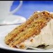 Jiffy Corn Casserole 5 Ingredients) Easy Delicious! Recipe - Food.com - 313521