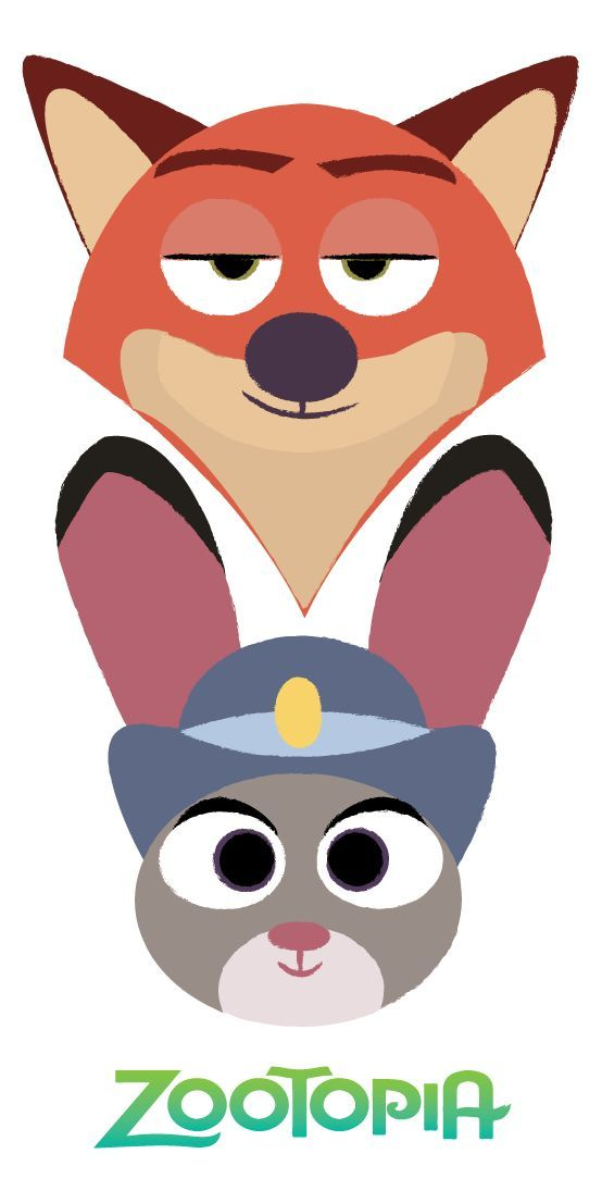 Saw new teaser for Disney's upcoming film Zootopia. Looks fun and colorful, might check it out. www.youtube.com/watch?t=94&amp…: