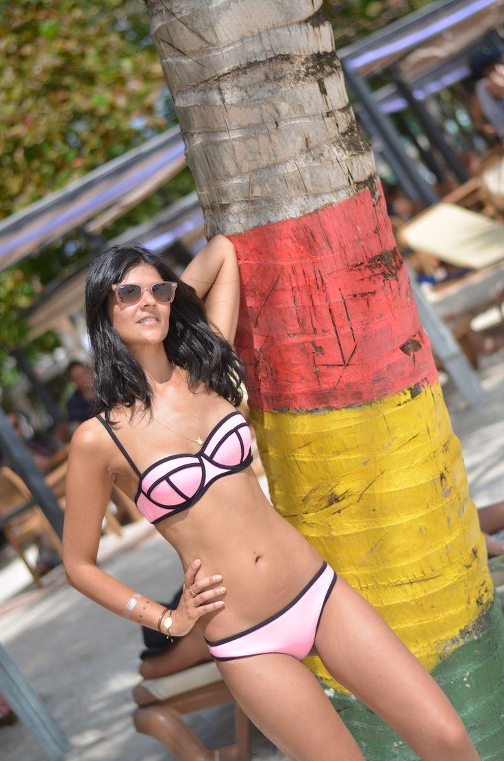 Diário de Viagem: San Andrés (Parte 2)