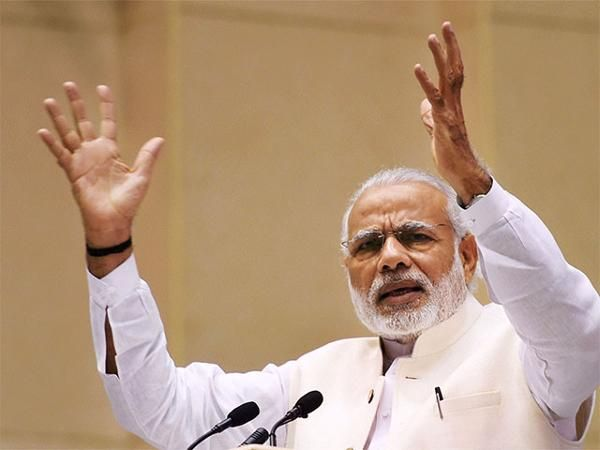 Prime Minister Narendra Modi risks political backlash among middle-class savers - The Economic Times