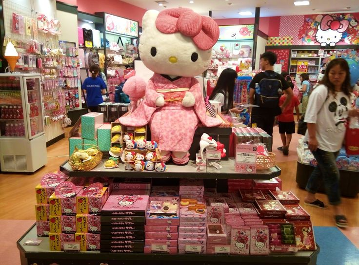 Ο παράδεισος του quirkyness, η Ιαπωνία, προσφέρει μία σειρά από εμπειρίες που σου παίρνουν το μυαλό και που (μάλλον) υπό κανο...