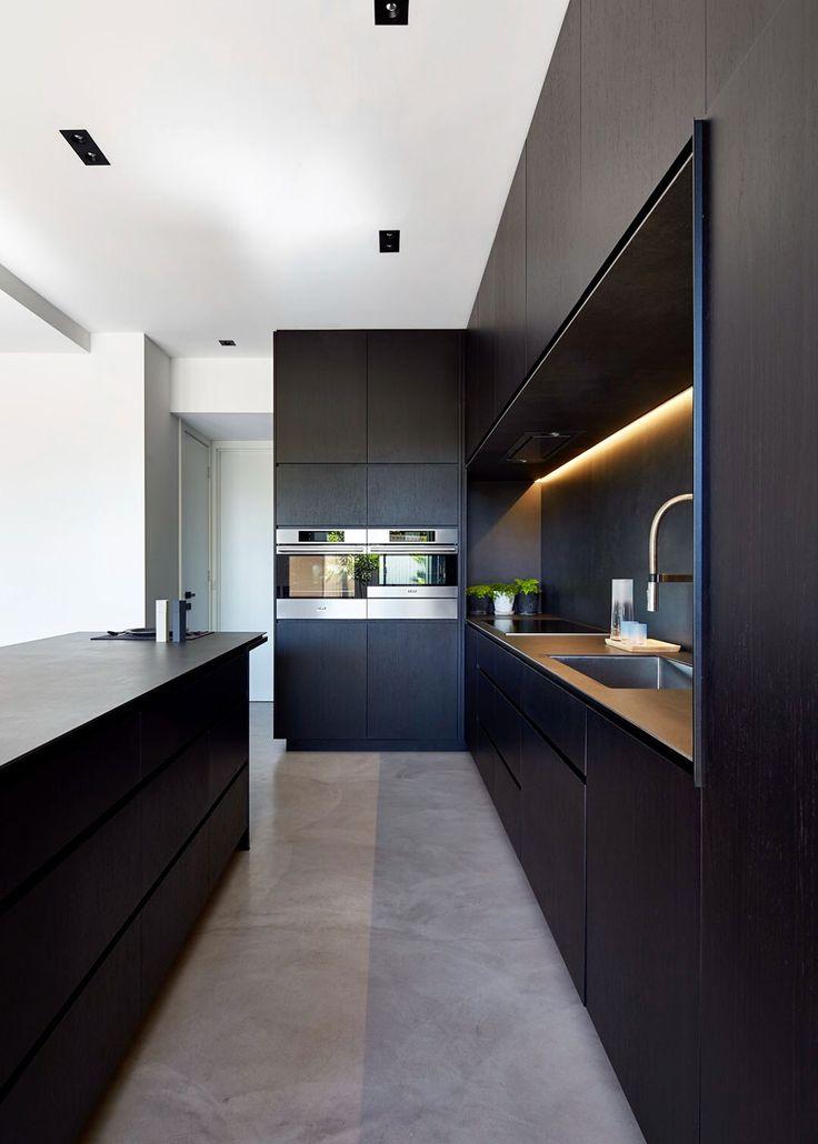 744 besten Houses & more Bilder auf Pinterest | Moderne häuser ...